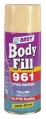 HB BODY 961 etch primer spray 400ml